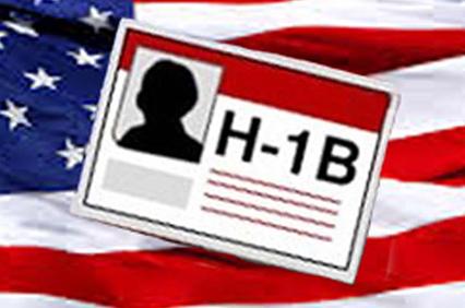 h1-b_homepage